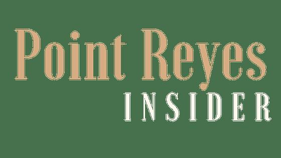 Point Reyes Insider