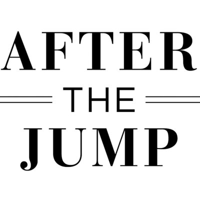 after-the-jump