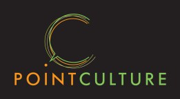 Logo PointCulture