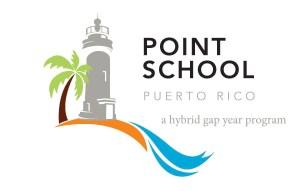 PointSchoolHGY