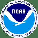 logo_noaa1