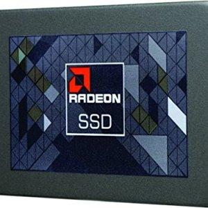 Radeon-SSD-R3-240GB-Solid-State-Drive-25-R3SL240G-0