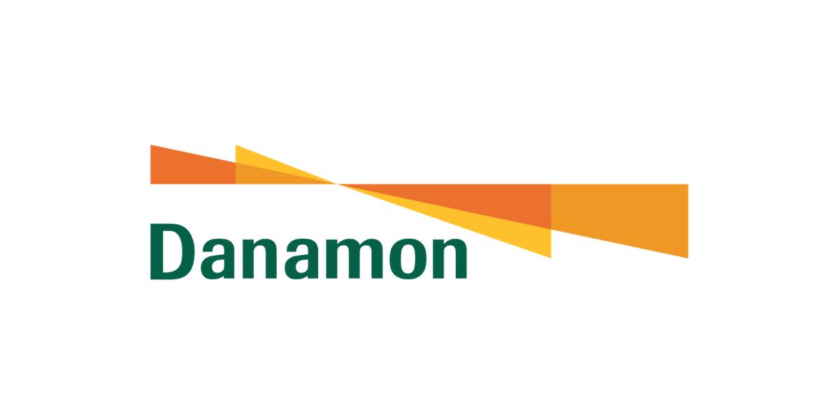 Danamon American Express Gold, Satu Kartu dengan Banyak Keuntungan