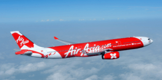 AirAsia Super Sale