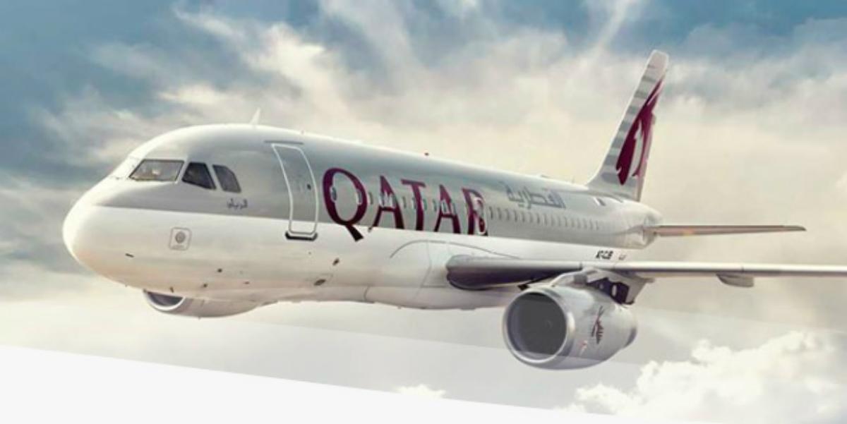 Harga Tiket Qatar Airways Ke Eropa Dan Amerika Serikat Points Geek