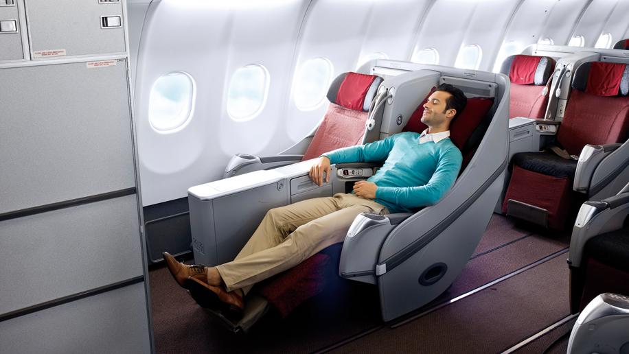 bidupgrade aplikasi Garuda Indonesia