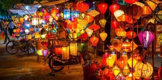 festival di asia tenggara