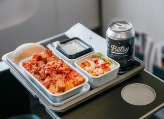 betsy cathay pacific