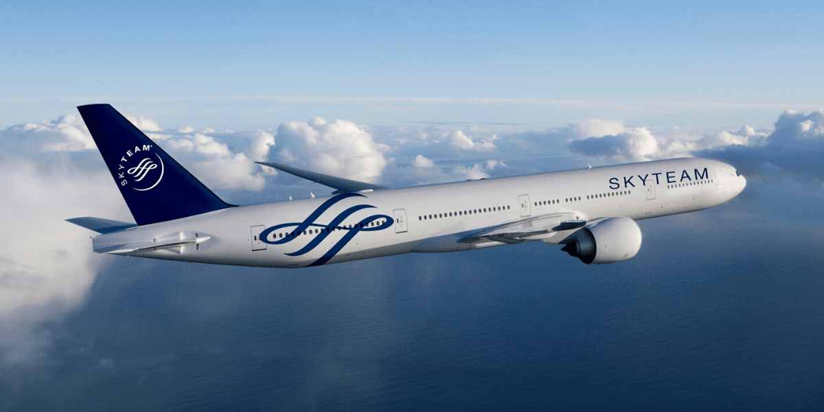 SkyTeam: Everything You Need To Know