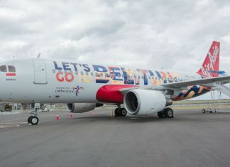 airasia low cost