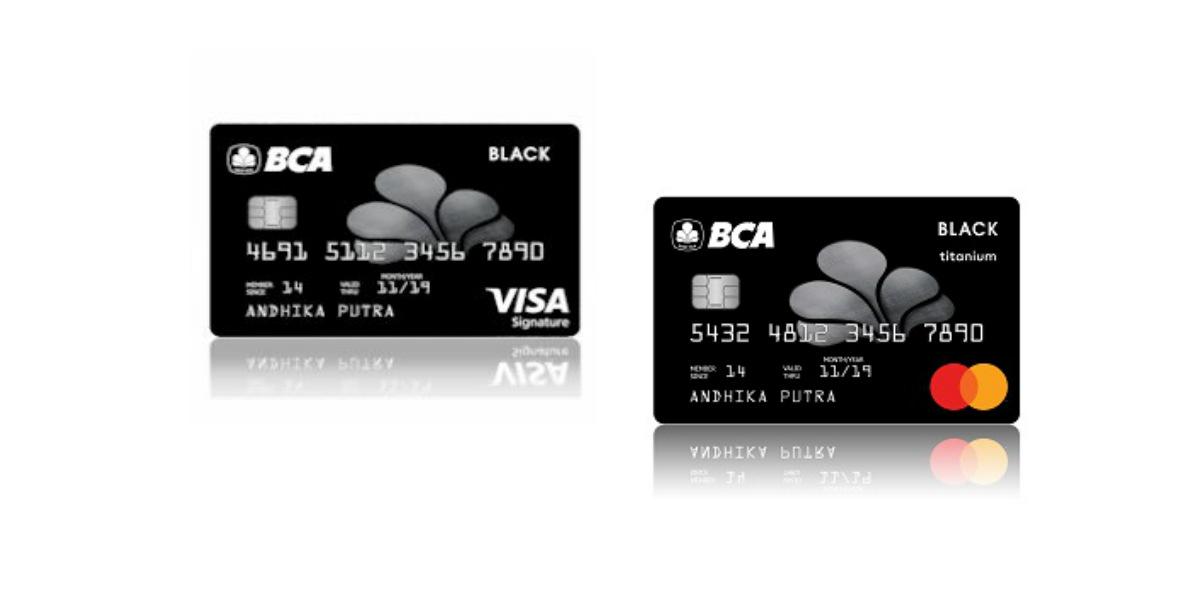 Diskon 10 Di Bhinneka Pakai Kk Bca Visa Mastercard Points Geek