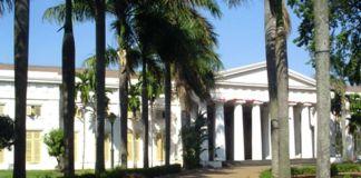 Museum di DKI Jakarta
