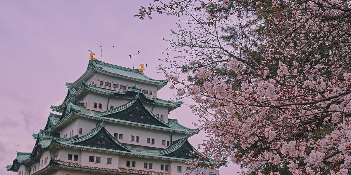 Airbnb di Jepang