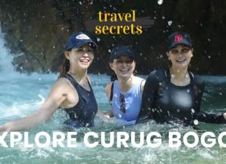 video travel secrets
