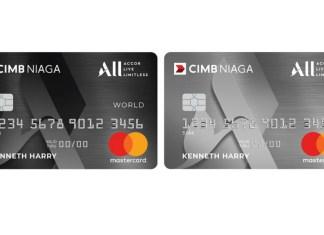 accor cimb niaga bunga kartu kredit