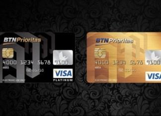 Kartu Debit BTN Prioritas (1)