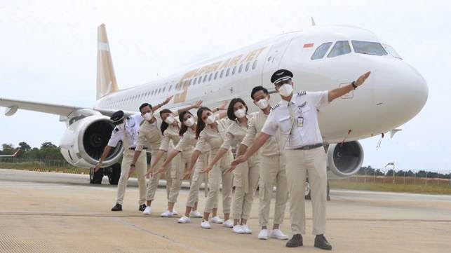 super air jet pcr