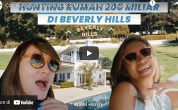 TS Media Beverly Hills