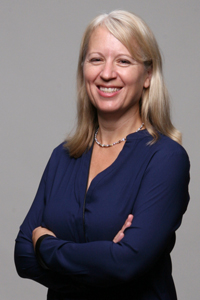 Profile Photo for Faculty