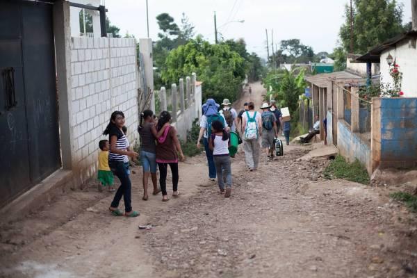 Guatemala-213