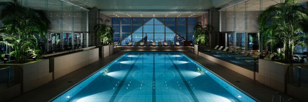 Park-Hyatt-Tokyo-P340-COTP-Pool-1280x427