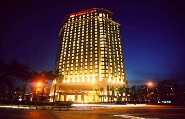crowne_plaza_west_hanoi