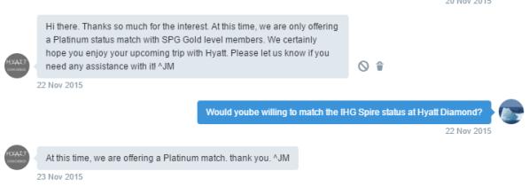 ihg_spg_hyatt_match