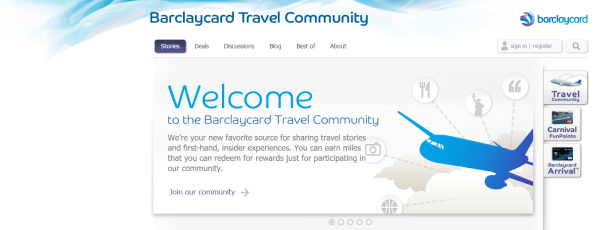 barclaycard_travel