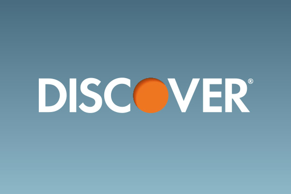 project-discover