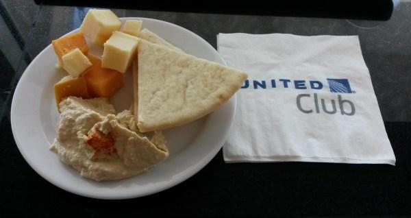 united_club_food_1