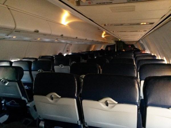 empty_sw_plane