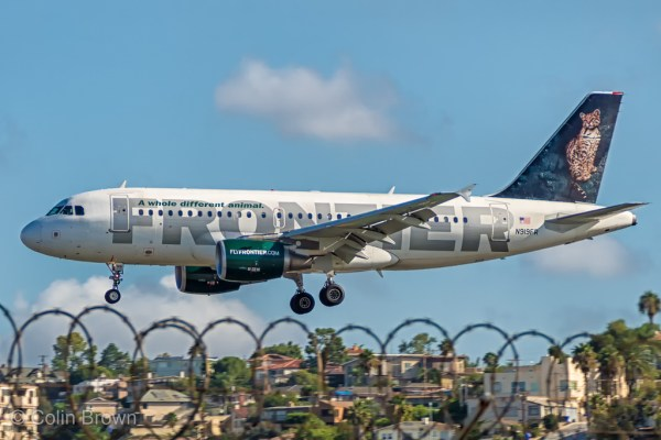 frontier_a319