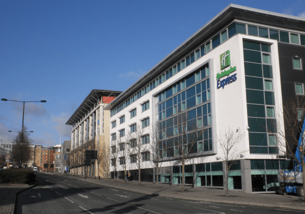 holiday_inn_express_newcastle