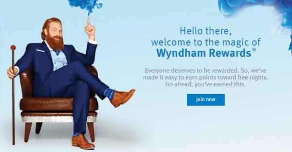 wyndham_wizard