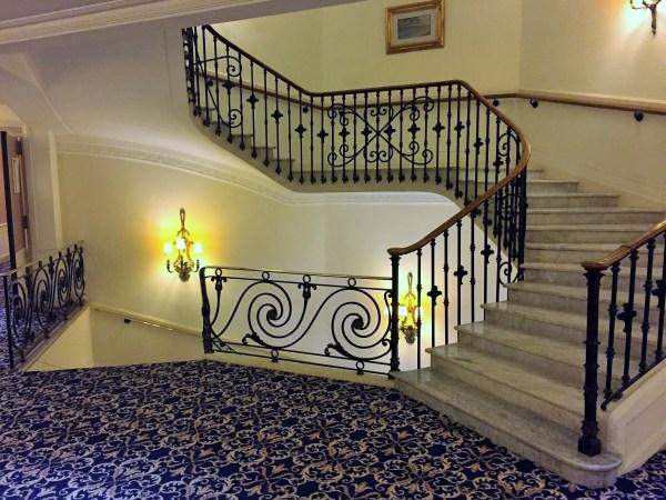carlton_stair