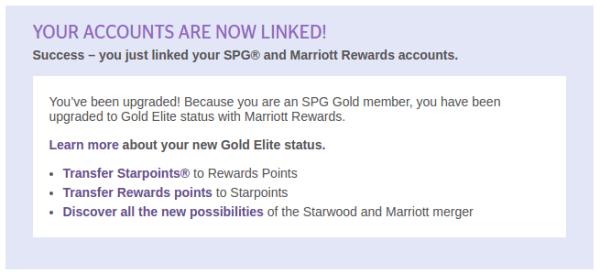 marriot_spg-link_success