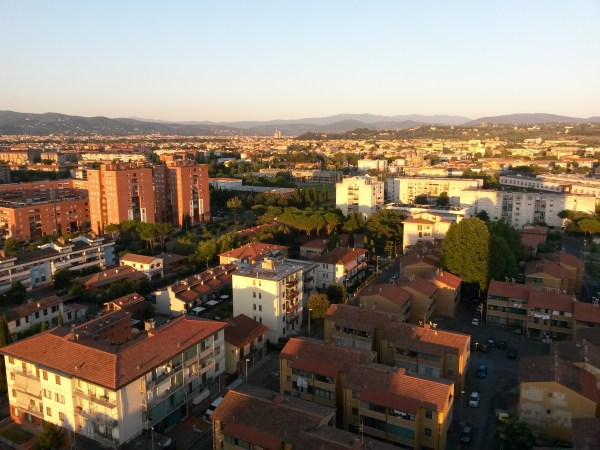 hilton_florence-lounge_sunset