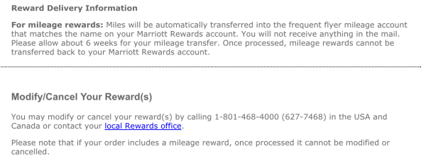marriott_united-transfer_terms