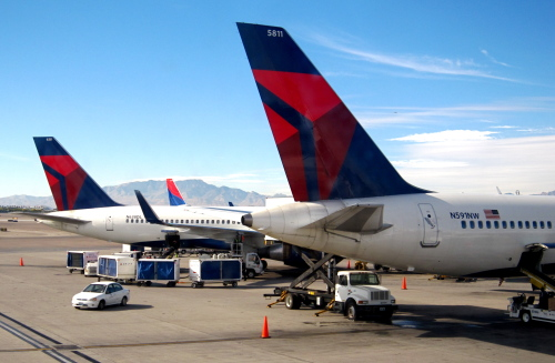 Overview Of Delta Silver Medallion Status Points Miles