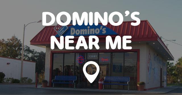 Close Fast Food Restaurants Near Me