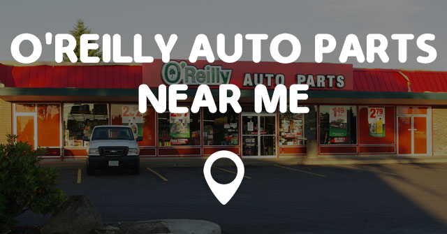 Family Dollar Stores Locations