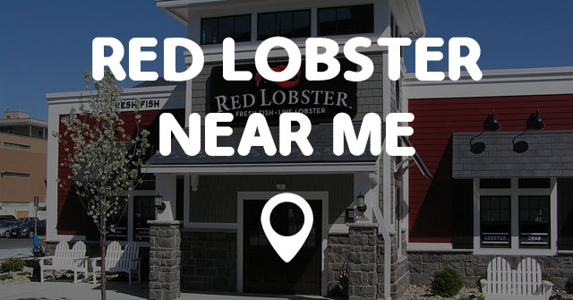 Best Lobster Restaurant Near Me