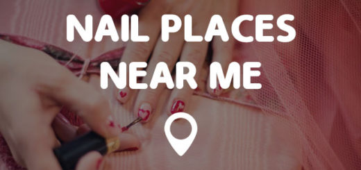 GREAT CLIPS NEAR ME Points Near Me