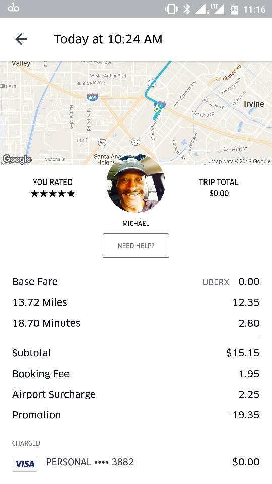 uber-free-ride