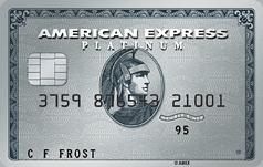 platinum_charge_card_en_chip_238x151