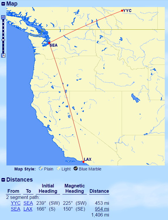 yyc-sea-lax-map