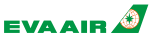 EVA_Air_logo_logotype