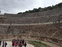Grand Arena Ephesus