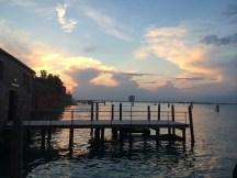 Boscolo Venezia Laguna Pier