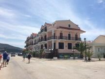 Argostoli, Cephalonia